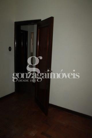 Apartamento à venda com 3 dormitórios em Centro, Curitiba cod:811 - Foto 9