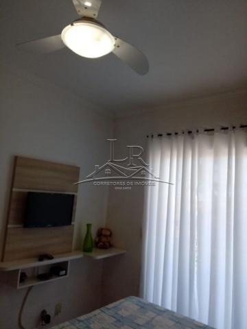 Apartamento à venda com 2 dormitórios em Ingleses sul, Florianópolis cod:1505 - Foto 7