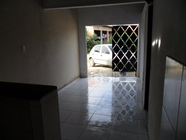 Casa 39 mil, Bairro Curió. - Foto 2