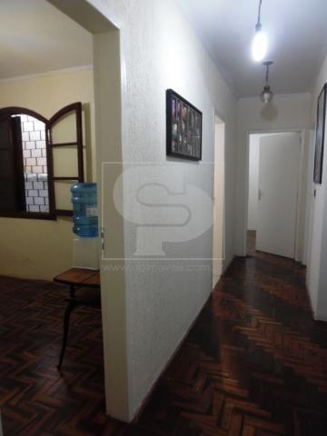 Terreno à venda em São sebastião, Porto alegre cod:10341 - Foto 8