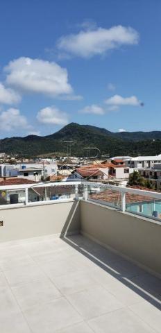 Apartamento à venda com 3 dormitórios em Ingleses, Florianópolis cod:1751 - Foto 14