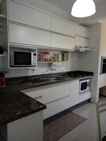 Apartamento à venda com 2 dormitórios em Ingleses sul, Florianópolis cod:1505 - Foto 9