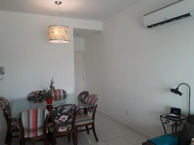 Apartamento à venda com 2 dormitórios em Rio tavares, Florianópolis cod:1923 - Foto 2