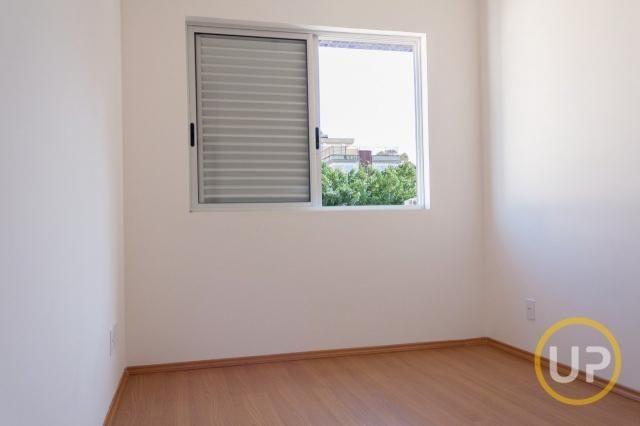 Apartamento à venda com 4 dormitórios em Carlos prates, Belo horizonte cod:UP4656 - Foto 16