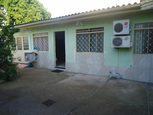 Casa à venda com 5 dormitórios em Cristo redentor, Porto alegre cod:LI2111 - Foto 20