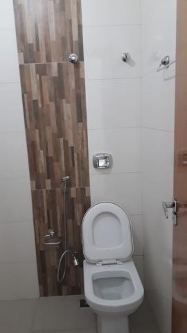 Casa à venda com 3 dormitórios em Residencial canadá, Goiânia cod:60208537 - Foto 2