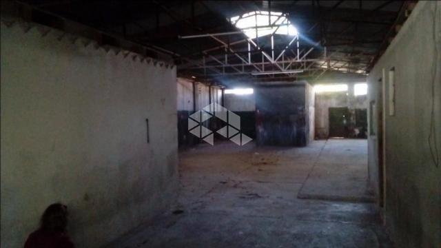 Galpão/depósito/armazém à venda em Vila ipiranga, Porto alegre cod:PA0061 - Foto 11