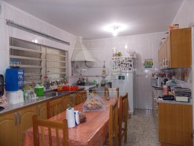 Terreno à venda em Vila ipiranga, Porto alegre cod:14186 - Foto 4