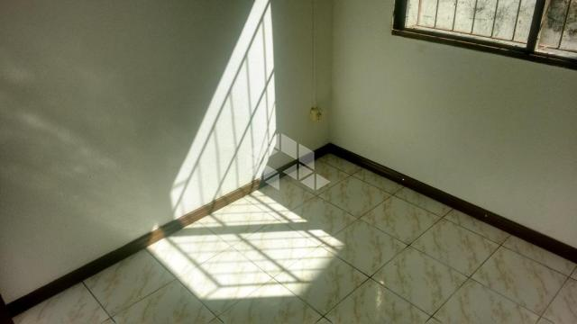 Casa à venda com 3 dormitórios em Cavalhada, Porto alegre cod:9892960 - Foto 8