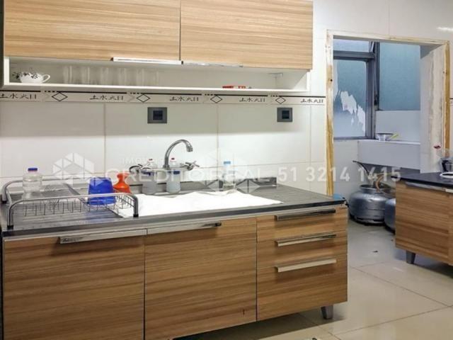 Apartamento à venda com 3 dormitórios em Petrópolis, Porto alegre cod:AP15856 - Foto 10