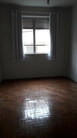 Apartamento 2 qts, garagem e área de lazer no Barreto - Foto 5
