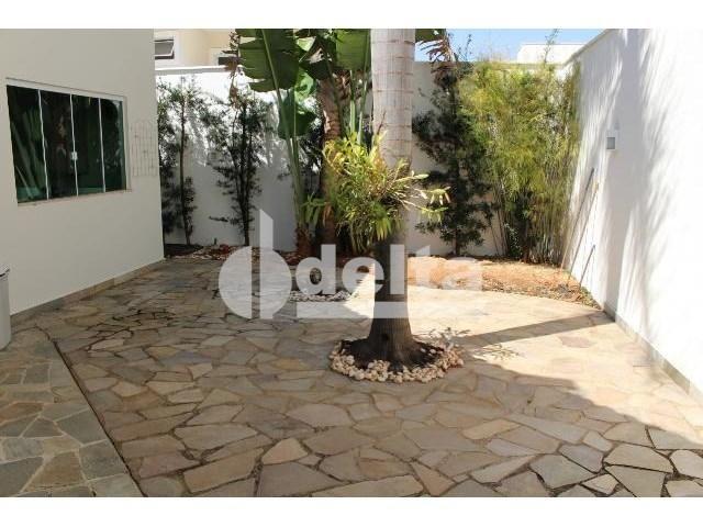 Casa de condomínio para alugar com 4 dormitórios cod:604961 - Foto 10