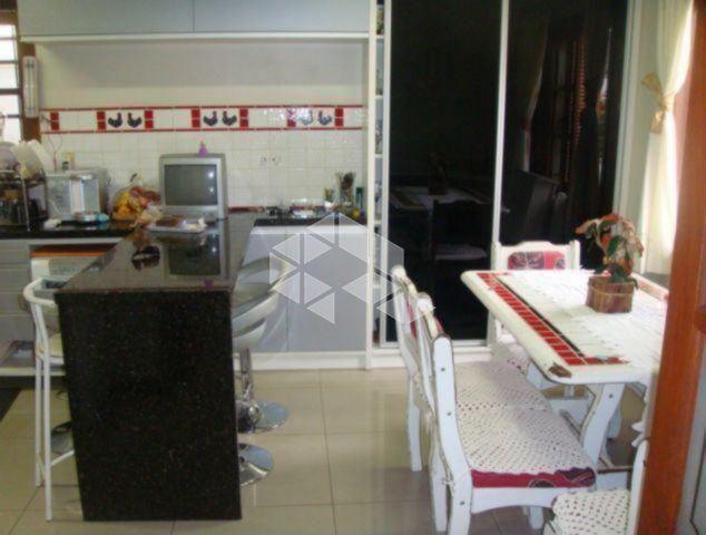 Casa à venda com 5 dormitórios em Jardim itu, Porto alegre cod:CA3128 - Foto 3