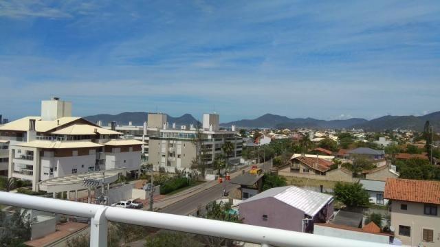 Apartamento à venda com 3 dormitórios em Campeche, Florianópolis cod:437 - Foto 5
