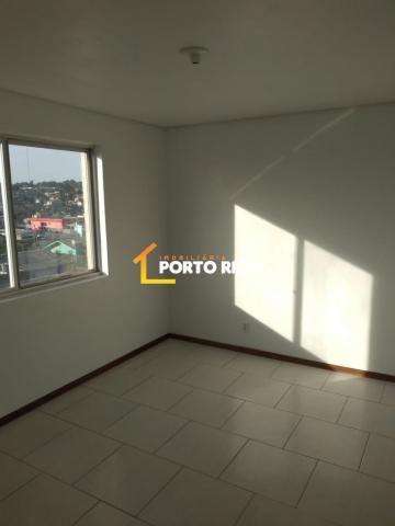Apartamento à venda com 3 dormitórios em Fátima, Caxias do sul cod:1566 - Foto 5