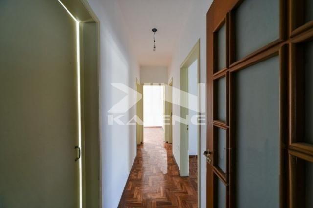 Escritório à venda em Três figueiras, Porto alegre cod:3302 - Foto 8