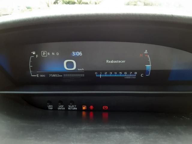 Toyota Etios XS 1.5 Automático 16/17 - Troco e Financio!! - Foto 12