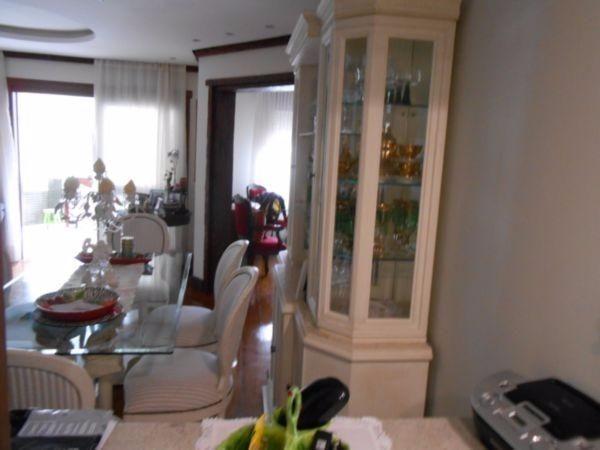 Apartamento à venda com 2 dormitórios em Petrópolis, Porto alegre cod:LI260372 - Foto 3