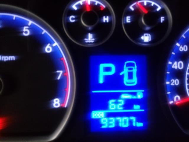 HYUNDAI I30 2010/2010 2.0 MPFI GLS 16V GASOLINA 4P AUTOMÁTICO - Foto 8