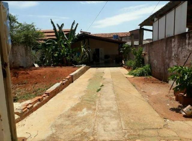 Oportunidade: Casa em Condomínio fechado de Sobradinho, aceita menor valor. - Foto 9