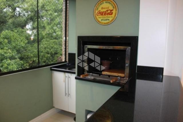 Apartamento à venda com 2 dormitórios em Petrópolis, Porto alegre cod:AP11288 - Foto 8