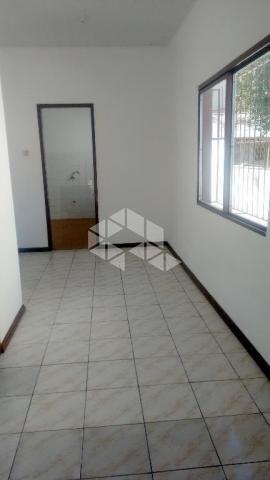 Casa à venda com 3 dormitórios em Cavalhada, Porto alegre cod:9892960 - Foto 19