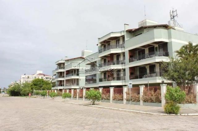 Apartamento à venda com 3 dormitórios em Ingleses, Florianópolis cod:1369