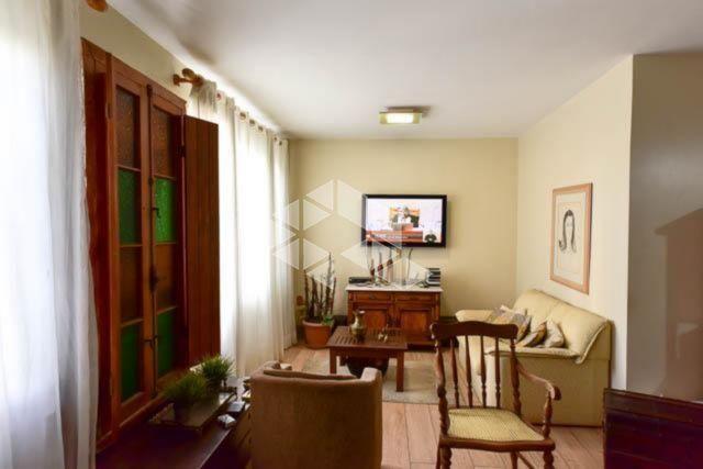 Apartamento à venda com 3 dormitórios em Rio branco, Porto alegre cod:AP11801 - Foto 13