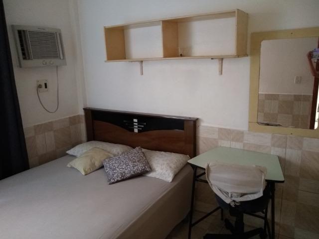 Apartamento por Temporada próximo ao Amazonas Shopping - Foto 3