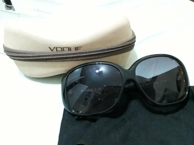 Óculos de Sol Vogue - Bijouterias, relógios e acessórios - Marambaia ... 91e71d2870