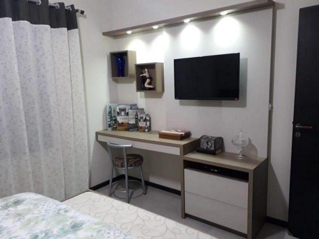 Casa à venda com 3 dormitórios em Floresta, Joinville cod:KR771 - Foto 13