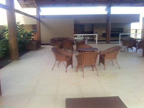 Casa Condominio Fechado 03 suites Nova Parnamirim Parnamirim RN - Foto 15