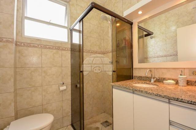 Apartamento à venda com 3 dormitórios em Portão, Curitiba cod:146551 - Foto 6