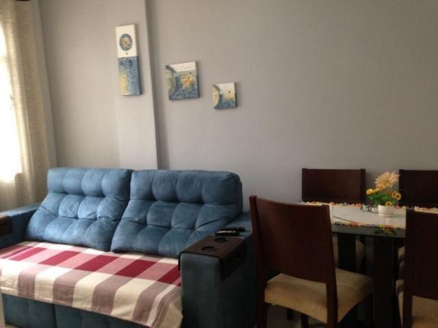 Apartamento à venda com 2 dormitórios em Méier, Rio de janeiro cod:ap000594 - Foto 3