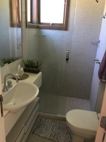 4 suítes casas Sauípe a + barata do condomínio 830 mil -preço final oportunidade - Foto 11