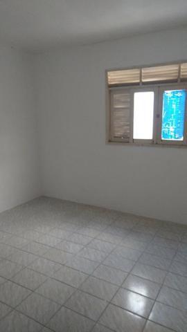 Casa para alugar - Foto 4