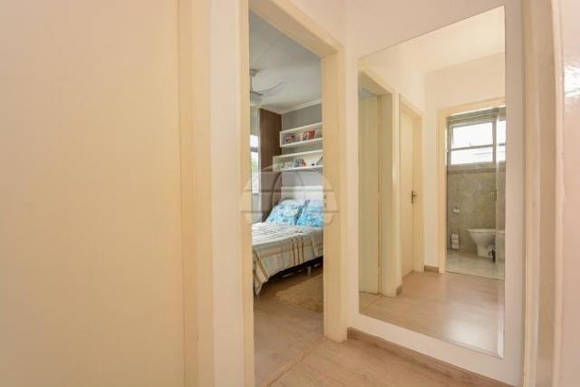 Apartamento à venda com 3 dormitórios em Portão, Curitiba cod:146551 - Foto 5