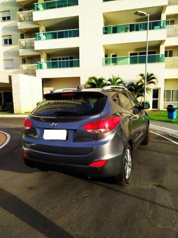 Hyundai ix35 2015/2016 - Foto 6