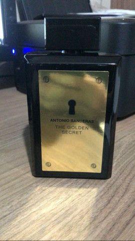 Perfume Importado Antonio Banderas