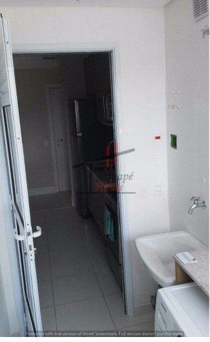 Apto Tatuapé 91 m2 (3 dorm 2 suites 2 Vagas Garagem Ampla Varanda Ótima Localização - Foto 9
