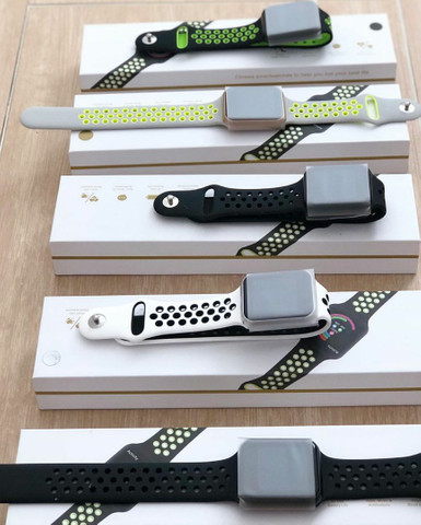 Smartwatch F8  - Foto 3