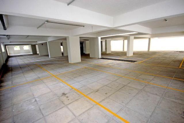 Apartamento a venda em Boa Viagem com 3 Quartos 2 vagas de garagem e lazer completo - Foto 13