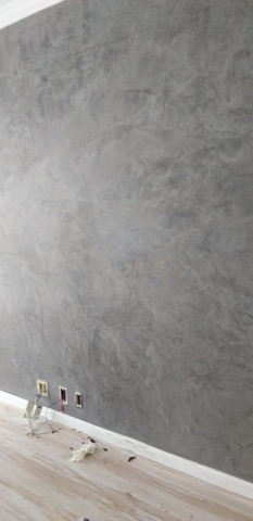 Cimento queimado - Foto 3