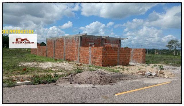 Venha garantir seu investimento >> Terras Horizonte > - Foto 3