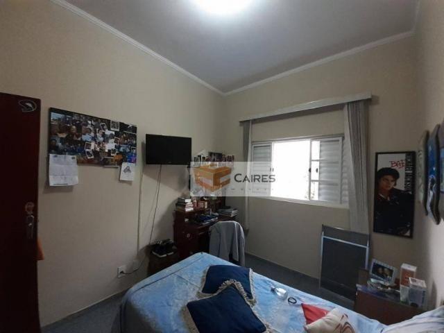 Casa à venda por R$ 1.100.000,00 - Parque Taquaral - Campinas/SP - Foto 3
