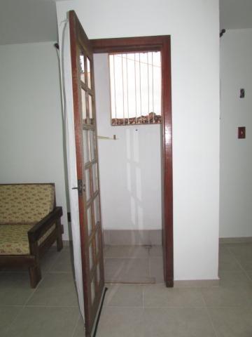 Apartamento para aluguel, 1 quarto, ESPIRITO SANTO - Porto Alegre/RS - Foto 5