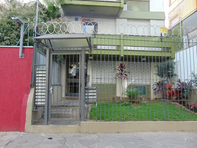 Apartamento para aluguel, 1 quarto, Rio Branco - Porto Alegre/RS - Foto 3