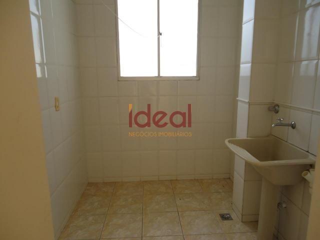 Cobertura à venda, 4 quartos, 4 suítes, 2 vagas, Centro - Viçosa/MG - Foto 4