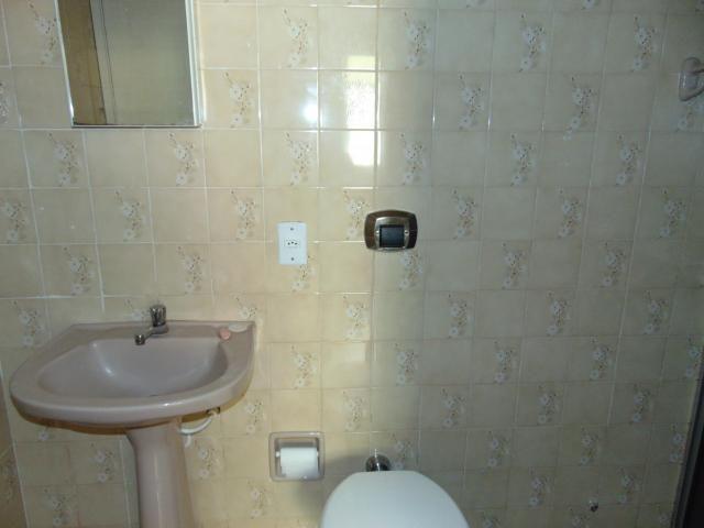 Apartamento para aluguel, 1 quarto, Rio Branco - Porto Alegre/RS - Foto 13