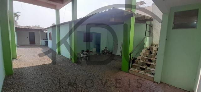 Casa à venda, 8 quartos, 4 vagas, Centro - Primavera do Leste/MT - Foto 10